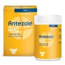 Antezole Tablets for Dogs